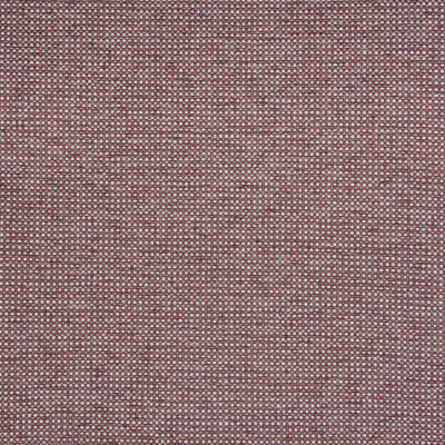 B5354 Westham Fabric: E12, D52, MADE IN USA, CONTRACT FABRIC, MULTI COLORED TEXTURE, MULTI COLORED SOLID, MULTI COLORED PLAIN, RED AND GRAY, RED AND GREY, RED AND SILVER CONTRACT, WOVEN
