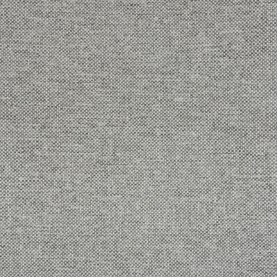 B5356 Charcoal Fabric: E12, D52, MADE IN USA, CONTRACT FABRIC, MULTI COLORED TEXTURE, MULTI COLORED SOLID, MULTI COLORED PLAIN, GREY CONTRACT, GRAY CONTRACT,WOVEN