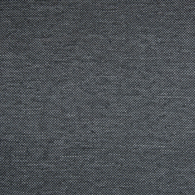 B5357 Granite Fabric: E12, D52, CONTRACT FABRIC, GREY AND BLACK, GRAY AND BLACK, MULTI COLORED TEXTURE, MULTI COLORED SOLID, MULTI COLORED PLAIN, WOVEN
