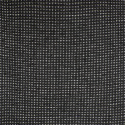 B5358 Stone Fabric: E12, D52, MADE IN USA, CONTRACT FABRIC, MULTI COLORED TEXTURE, MULTI COLORED SOLID, MULTI COLORED PLAIN, GREY AND BLACK, GRAY AND BLACK,WOVEN