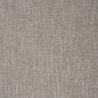 B5361 Quartz Fabric: D53, GREY, SOLID GRAY CONTRACT, PLAIN CONTRACT, PLAIN GRAY CONTRACT, SOLID GREY CONTRACT, PLAIN GREY CONTRACT, TEXTURED SOLID CONTRACT, TEXTURED PLAIN CONTRACT, DURABLE, PERFORMANCE