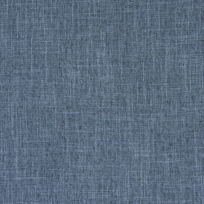 B5367 Anchor Fabric: D53, DURABLE, PERFORMANCE, BLUE WOVEN CONTRACT, MEDIUM BLUE CONTRACT, BLUE PLAIN CONTRACT