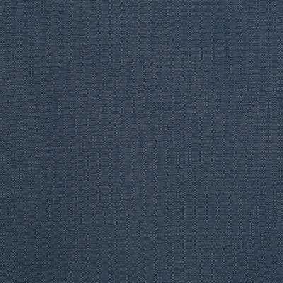 B5369 Indigo Fabric: D53, DURABLE, PERFORMANCE, NAVY BLUE, CIRCLE PATTERN, PATTERNED SOLID, JACQUARD CONTRACT, TEXTURED PLAIN, TEXTURED SOLID,WOVEN