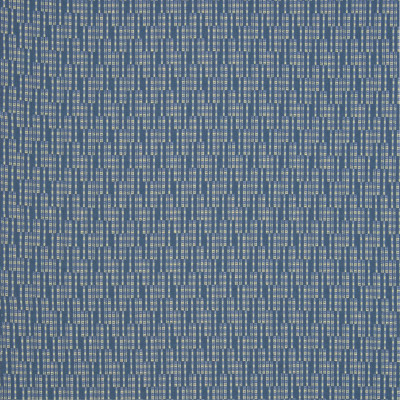 B5372 Blue Lake Fabric: D53, DURABLE, PERFORMANCE, MULTI COLORED CONTRACT, STRIPED CONTRACT, STRIPE PATTERN, CHECK PATTERN, TWO TONE, CONTRACT PATTERN, PATTERNED CONTRACT