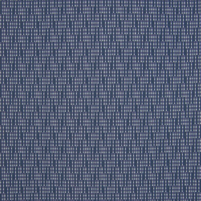 B5373 Blueberry Fabric: D53, DURABLE, PERFORMANCE, MULTI COLORED CONTRACT, STRIPED CONTRACT, STRIPE PATTERN, CHECK PATTERN, TWO TONE, BLUE AND PURPLE, CONTRACT PATTERN, PATTERNED CONTRACT,WOVEN
