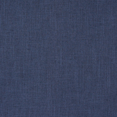 B5374 Admiral Fabric: D53, DURABLE, PERFORMANCE, ROYAL BLUE SOLID, ROYAL BLUE PLAIN, PLAIN, PLAIN WOVEN, WOVEN CONTRACT