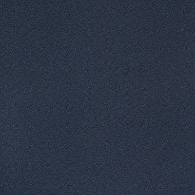 B5376 Midnight Fabric: D53, DURABLE, PERFORMANCE, SOLID TEXTURE, TEXTURED SOLID, NAVY PLAIN, NAVY BLUE, NAVY BLUE CONTRACT,WOVEN