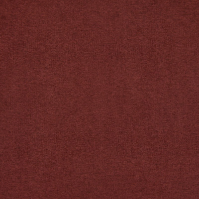 B5380 Mulberry Fabric: D53, DURABLE, PERFORMANCE, BURGUNDY, DARK RED SOLID, DARK RED PLAIN, SOFT CONTRACT