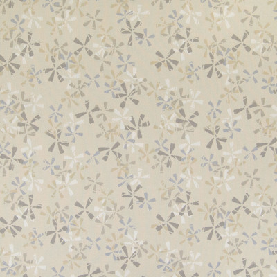 B5382 Dogwood Fabric: D53, DURABLE, PERFORMANCE, NEUTRAL FLORAL PATTERN, CONTEMPORARY FLORAL PATTERN, NEUTRAL FLORAL PATTERN,