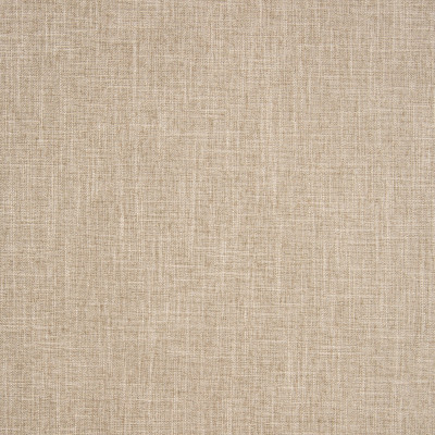 B5383 Hemp Fabric: D53, DURABLE, PERFORMANCE, PLAIN, NEUTRAL PLAIN, NATURAL, BEIGE, BEIGE CONTRACT,WOVEN