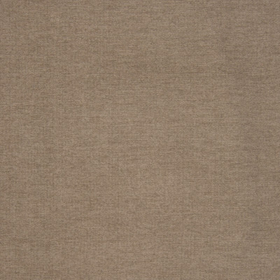 B5385 Cashmere Fabric: D53, DURABLE, PERFORMANCE, SOFT CONTRACT, BACKED, LIGHT BROWN SOLID, TAN PLAIN, TAUPE PLAIN, WOVEN CONTRACT