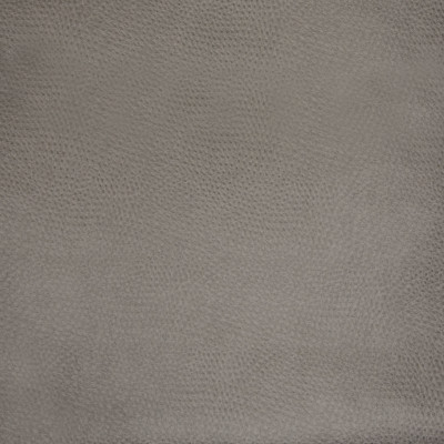 B5387 Ore Fabric: D53, DURABLE, PERFORMANCE, SKIN, OSTRICH, GRAY OSTRICH VINYL, GREY OSTRICH VINYL, ANIMAL SKIN VINYL, GREY VINYL