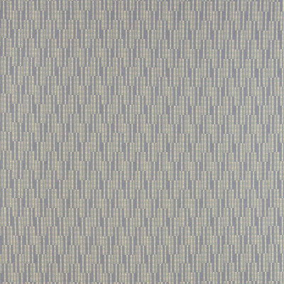 B5388 Feather Gray Fabric: D53, DURABLE, PERFORMANCE, GRAY, GREY, GRAY CONTRACT, PATTERNED CONTRACT, TEXTURED CONTRACT, CONTRACT TEXTURE, STRIPED PATTERN, WOVEN
