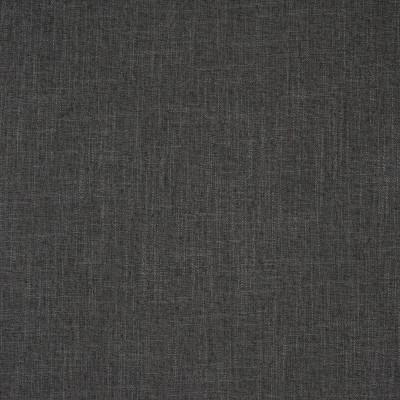 B5391 Smoke Fabric: D53, DURABLE, PERFORMANCE, DARK GREY SOLID, DARK GRAY SOLID, BLACK PLAIN, BLACK CONTRACT,WOVEN