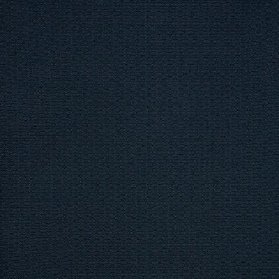 B5394 Iron Fabric: D53, DURABLE, PERFORMANCE, BLACK SOLID, SOLID BLACK, MIDNIGHT BLACK SOLID, TEXTURED PLAIN, TEXTURED SOLID, PLAIN BLACK, PATTERNED SOLID,WOVEN