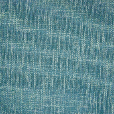 B5401 Turquoise Fabric: E40, D54, PLAIN, TEXTURE, SOLID TEXTURE, TEAL WOVEN, TEAL BLUE, PLAIN TEAL, TEXTURED SOLID, TEXTURED PLAIN, BLUE TEXTURE