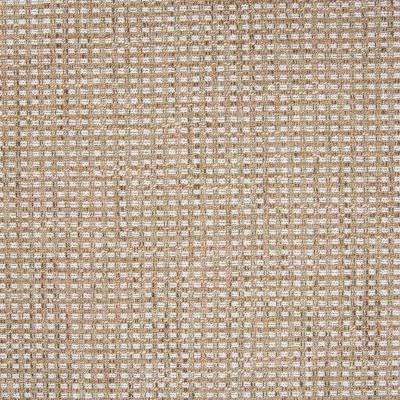 B5405 Haze Fabric: D54, PLAIN, TEXTURE, SOLID TEXTURE, WHITE AND BROWN WOVEN, PLAIN, TEXTURE, SOLID TEXTURE, MULTI COLORED WOVEN, MULTI COLORED PLAIN, MULTI COLORED SOLID, TEXTURED SOLID, TEXTURED PLAIN, MULTI COLORED TEXTURE