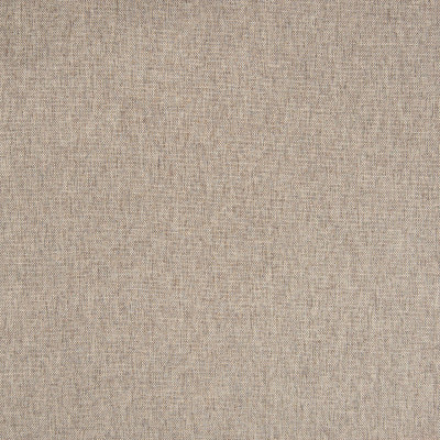 B5406 Fawn Fabric: E79, D54, SOLID, BROWN, FAWN, WOVEN, PLAIN