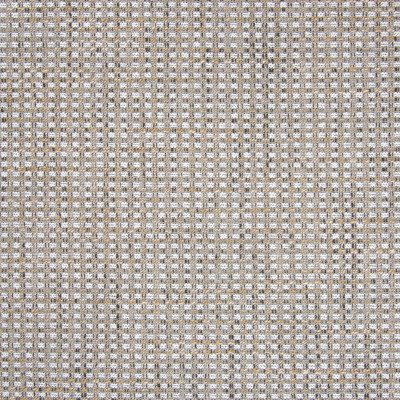 B5410 Angel Fabric: D54, PLAIN, TEXTURE, SOLID TEXTURE, PLAIN, TEXTURE, SOLID TEXTURE, MULTI COLORED WOVEN, MULTI COLORED PLAIN, MULTI COLORED SOLID, TEXTURED SOLID, TEXTURED PLAIN, MULTI COLORED TEXTURE, NEUTRAL WOVEN, OFF WHITE, BROWN BLACK AND WHITE
