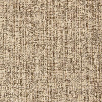 B5411 Latte Fabric: E81, E39, D54, PLAIN, TEXTURE, CHENILLE, BROWN, LATTE