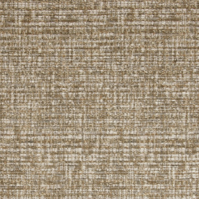B5412 Gray Fabric: E79, D54, SOLID, TEXTURE, WOVEN, CHENILLE, BROWN, GRAY, GREY, MULTI, PLAIN