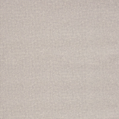 B5413 Diamond Fabric: E79, D54, GRAY, GREY, TWILL, TEXTURE, SOLID