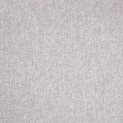 B5415 Wind Fabric: E79, D54, PLAIN, GRAY, GREY, WOVEN, SOLID, SILVER