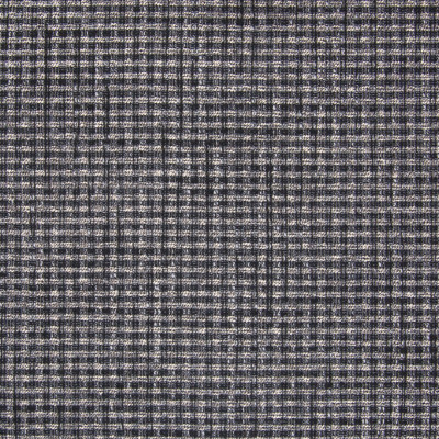 B5427 Black Dust Fabric: D54, PLAIN, TEXTURE, SOLID TEXTURE, BLACK AND GREY, BLACK AND GRAY, MULTI COLORED WOVEN, MULTI COLORED PLAIN, MULTI COLORED SOLID, TEXTURED SOLID, TEXTURED PLAIN, MULTI COLORED TEXTURE