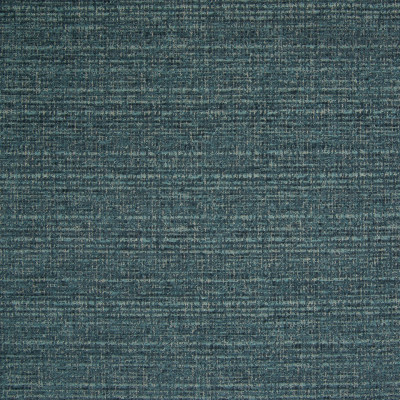 B5444 Placid Blue Fabric: E80, E67, E40, D95, D54, PLAIN, TEXTURE, SOLID TEXTURE, MULTICOLORED TEXTURE, MULTICOLORED PLAIN, MULTICOLORED SOLID, BLUE SOLID, BLUE PLAIN, TEAL SOLID, WOVEN