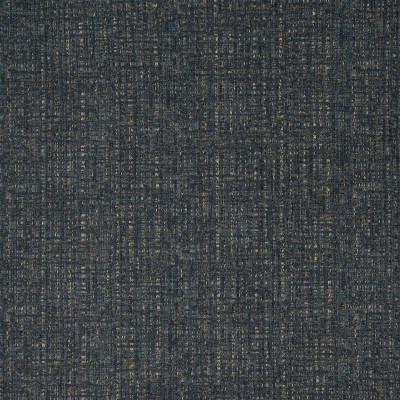 B5447 Navy Fabric: E78, E67, E40, D95, D54,  PLAIN, TEXTURE, SOLID TEXTURE, BLUE CHENILLE, DENIM BLUE, TEXTURED PLAIN, TEXTURED SOLID, WOVEN