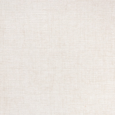 B5510 Parchment Fabric: E57, D55, CRYPTON HOME, CRYPTON FINISH, PERFORMANCE FABRIC, PERFORMANCE FABRICS, STAIN RESISTANT, ANTI-MICROBIAL, EASY TO CLEAN, STAIN RESISTANCE, OFF WHITE CHENILLE, CREAMY WHITE CHENILLE, CREAM COLORED CHENILLE,WOVEN