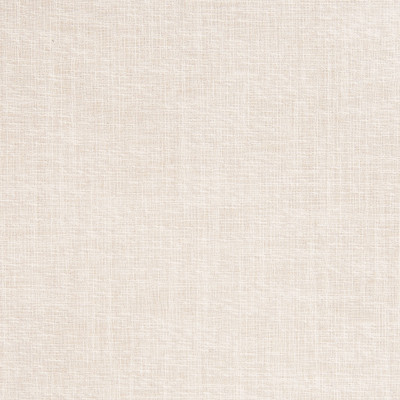 B5514 Natural Fabric: S37, E57, E14, D55, ANNA ELISABETH, CRYPTON, CRYPTON HOME, PERFORMANCE, EASY TO CLEAN, ANTIMICROBIAL, STAIN RESISTANT, NFPA260, NFPA 260, NEUTRAL, FAUX LINEN, NATURAL, NEUTRAL FAUX LINEN, PERFORMANCE FABRICS, OFF WHITE CHENILLE, CREAMY WHITE CHENILLE, CREAM COLORED CHENILLE, WOVEN