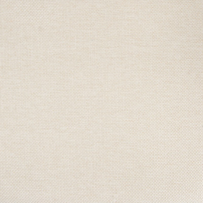 B5516 French Vanilla Fabric: D55, CRYPTON HOME, CRYPTON FINISH, PERFORMANCE FABRIC, PERFORMANCE FABRICS, STAIN RESISTANT, ANTIMICROBIAL, EASY TO CLEAN, STAIN RESISTANCE, OFF WHITE WOVEN, OFF WHITE TEXTURE, BEIGE WOVEN, VANILLA, WOVEN