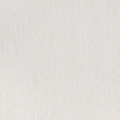 B5517 Creme Fabric: E57, E14, D55, CRYPTON HOME, CRYPTON FINISH, PERFORMANCE FABRIC, PERFORMANCE FABRICS, STAIN RESISTANT, ANTIMICROBIAL, EASY TO CLEAN, STAIN RESISTANCE, OFF WHITE CHENILLE, CREAMY WHITE CHENILLE, CREAM COLORED CHENILLE, WOVEN