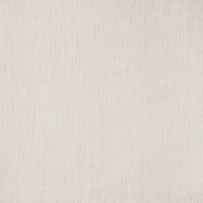B5518 Buff Fabric: E57, E14, D55, CRYPTON HOME, CRYPTON FINISH, PERFORMANCE FABRIC, PERFORMANCE FABRICS, STAIN RESISTANT, ANTIMICROBIAL, EASY TO CLEAN, STAIN RESISTANCE, VELVET, BUFF VELVET, SOLID OFF WHITE VELVET, WOVEN, NFPA260, NFPA 260