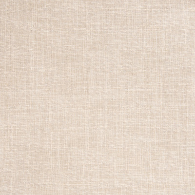 B5519 Sand Fabric: D55, CRYPTON HOME, CRYPTON FINISH, PERFORMANCE FABRIC, PERFORMANCE FABRICS, STAIN RESISTANT, ANTI-MICROBIAL, EASY TO CLEAN, STAIN RESISTANCE, OFF WHITE CHENILLE, CREAMY WHITE CHENILLE, CREAM COLORED CHENILLE,WOVEN