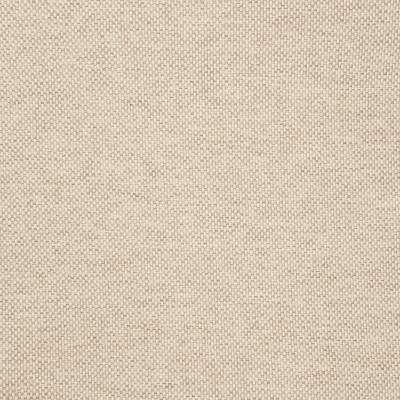 B5522 Rice Fabric: D55, CRYPTON HOME, CRYPTON FINISH, PERFORMANCE FABRIC, PERFORMANCE FABRICS, STAIN RESISTANT, ANTI-MICROBIAL, EASY TO CLEAN, STAIN RESISTANCE, BEIGE, WOVEN, SOLID BEIGE, KHAKI, SAND WOVEN, SOLID SAND, SOLID KHAKI