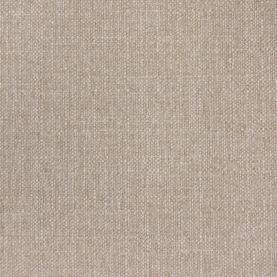 B5523 Oat Fabric: D55, CRYPTON HOME, CRYPTON FINISH, PERFORMANCE FABRIC, PERFORMANCE FABRICS, STAIN RESISTANT, ANTI-MICROBIAL, EASY TO CLEAN, STAIN RESISTANCE, BEIGE, WOVEN, SOLID BEIGE, KHAKI, SAND WOVEN, SOLID SAND, SOLID KHAKI