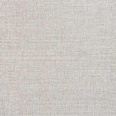 B5524 Alabaster Fabric: S48, S37, E57, E14, D55, ANNA ELISABETH, CRYPTON, CRYPTON HOME, PERFORMANCE, EASY TO CLEAN, ANTIMICROBIAL, STAIN RESISTANT, NFPA260, NFPA 260, PERFORMANCE FABRICS, BEIGE, WOVEN, SOLID BEIGE, KHAKI, SAND WOVEN, SOLID SAND, SOLID KHAKI
