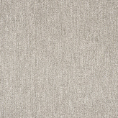 B5526 Chambray Fabric: E57, D55, CRYPTON HOME, CRYPTON FINISH, PERFORMANCE FABRIC, PERFORMANCE FABRICS, STAIN RESISTANT, ANTIMICROBIAL, EASY TO CLEAN, STAIN RESISTANCE, KHAKI VELVET, BEIGE VELVET, NEUTRAL VELVET, WOVEN, NFPA260, NFPA 260