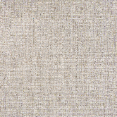 B5527 Sandstone Fabric: E57, E14, D55, CRYPTON HOME, CRYPTON FINISH, PERFORMANCE FABRIC, PERFORMANCE FABRICS, STAIN RESISTANT, ANTIMICROBIAL, EASY TO CLEAN, STAIN RESISTANCE, KHAKI WOVEN, BEIGE WOVEN, SANDY WOVEN, LIGHT BROWN WOVEN, NFPA260, NFPA 260, TEXTURE