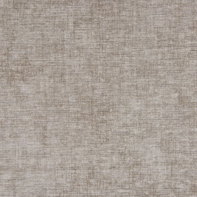 B5528 Chambray Fabric: D55, CRYPTON HOME, CRYPTON FINISH, PERFORMANCE FABRIC, PERFORMANCE FABRICS, STAIN RESISTANT, ANTIMICROBIAL, EASY TO CLEAN, STAIN RESISTANCE, BEIGE CHENILLE, GRAY CHENILLE, GREY CHENILLE, KHAKI CHENILLE, WOVEN