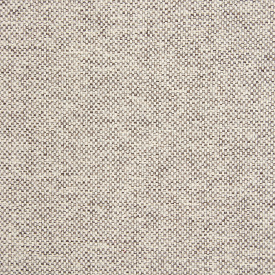 B5529 Marble Fabric: D55, CRYPTON HOME, CRYPTON FINISH, PERFORMANCE FABRIC, PERFORMANCE FABRICS, STAIN RESISTANT, ANTIMICROBIAL, EASY TO CLEAN, STAIN RESISTANCE, KHAKI WOVEN, BEIGE WOVEN, SANDY WOVEN, LIGHT BROWN WOVEN