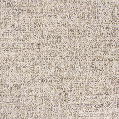B5530 Creme Brulee Fabric: S48, E57, E14, D55, CRYPTON HOME, CRYPTON FINISH, PERFORMANCE FABRIC, PERFORMANCE FABRICS, STAIN RESISTANT, ANTIMICROBIAL, EASY TO CLEAN, STAIN RESISTANCE, TEXTURE, BROWN TEXTURE, LIGHT BROWN WOVEN, NFPA260, NFPA 260