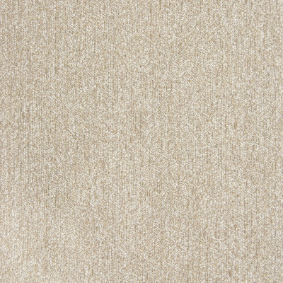 B5531 Wheat Fabric: D55, CRYPTON HOME, CRYPTON FINISH, PERFORMANCE FABRIC, PERFORMANCE FABRICS, STAIN RESISTANT, ANTIMICROBIAL, EASY TO CLEAN, STAIN RESISTANCE, KHAKI WOVEN, BEIGE WOVEN, SANDY WOVEN, LIGHT BROWN WOVEN