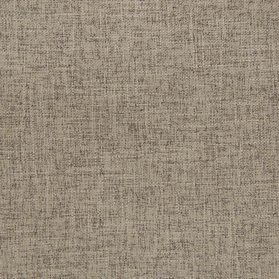 B5532 Hessian Fabric: D55, CRYPTON HOME, CRYPTON FINISH, PERFORMANCE FABRIC, PERFORMANCE FABRICS, STAIN RESISTANT, ANTI-MICROBIAL, EASY TO CLEAN, STAIN RESISTANCE, KHAKI WOVEN, BEIGE WOVEN, SANDY WOVEN, LIGHT BROWN WOVEN