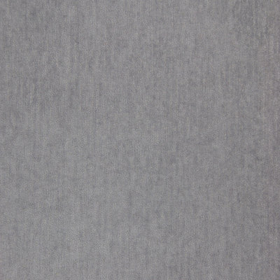 B5536 Cool Gray Fabric: S49, E14, D55, CRYPTON HOME, CRYPTON FINISH, PERFORMANCE FABRIC, PERFORMANCE FABRICS, STAIN RESISTANT, ANTIMICROBIAL, EASY TO CLEAN, STAIN RESISTANCE, GRAY, GREY, GRAY CHENILLE, GREY CHENILLE, MEDIUM GRAY CHENILLE, WOVEN, NFPA260, NFPA 260