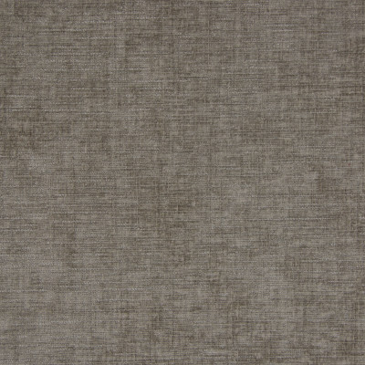 B5539 Storm Fabric: D55, CRYPTON HOME, CRYPTON FINISH, PERFORMANCE FABRIC, PERFORMANCE FABRICS, STAIN RESISTANT, ANTI-MICROBIAL, EASY TO CLEAN, STAIN RESISTANCE, GRAY CHENILLE, GREY CHENILLE, MEDIUM GREY CHENILLE,WOVEN
