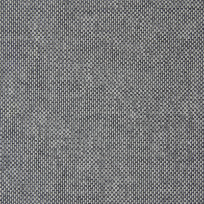B5541 Limestone Fabric: D55, CRYPTON HOME, CRYPTON FINISH, PERFORMANCE FABRIC, PERFORMANCE FABRICS, STAIN RESISTANT, ANTIMICROBIAL, EASY TO CLEAN, STAIN RESISTANCE, LIGHT GRAY WOVEN, LIGHT GREY WOVEN, CHARCOAL WOVEN