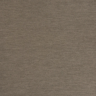 B5543 Mushroom Fabric: D55, CRYPTON HOME, CRYPTON FINISH, PERFORMANCE FABRIC, PERFORMANCE FABRICS, STAIN RESISTANT, ANTI-MICROBIAL, EASY TO CLEAN, STAIN RESISTANCE, GRAY DIAMOND, GREY GEOMETRIC, SOLID LIGHT GREY DIAMOND, LIGHT GRAY DIAMOND, MUSHROOM SOLID